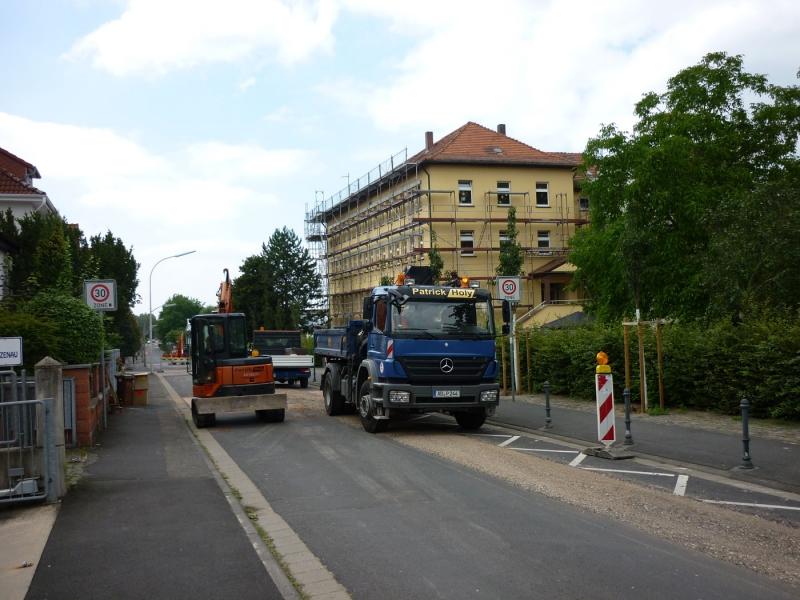 ALZ-Erich-Kaestner-Schule-02